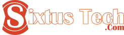 Sixtus Tech